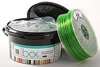 Avistron PETG Filament