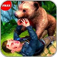 Island Survival: Forest Escape 2018 3D