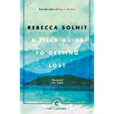 A Field Guide To Getting Lost (Canons Book 66)