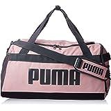 PUMA Challenger Duffel Bag S, Borsone Unisex Adulto