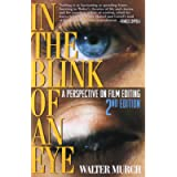 IN THE BLINK OF AN EYE NEW EDN: New Edition