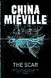 The Scar