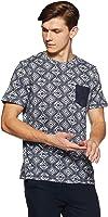 True Blue Men's T-Shirt