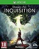 Dragon Age Inquisition [import anglais]