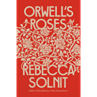 Orwell's Roses (English Edition)