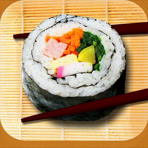 Make Sushi!