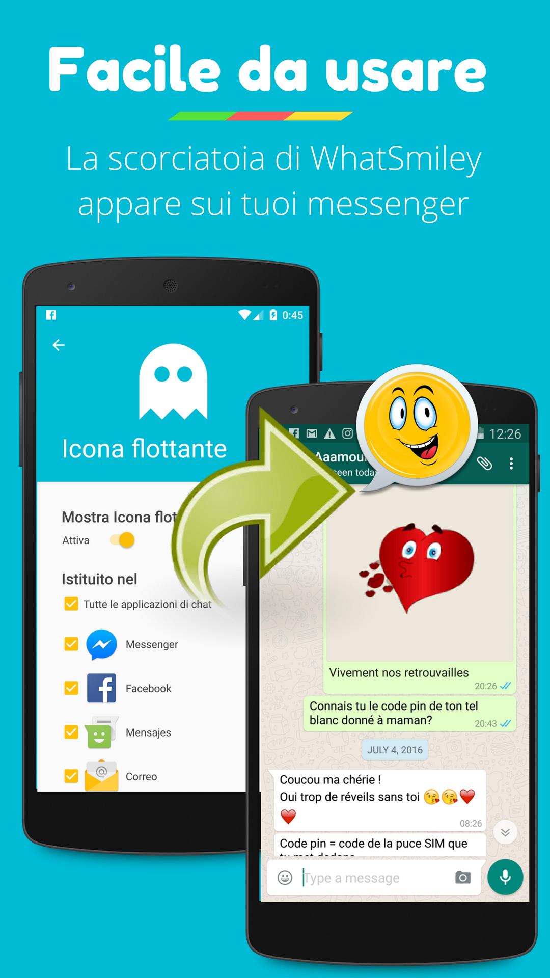 giochi erotici immagini chat android gratis