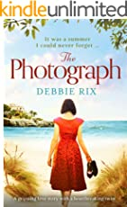 The Photograph: A gripping love story with a heartbreaking twist (English Edition)