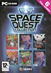 Space Quest 6