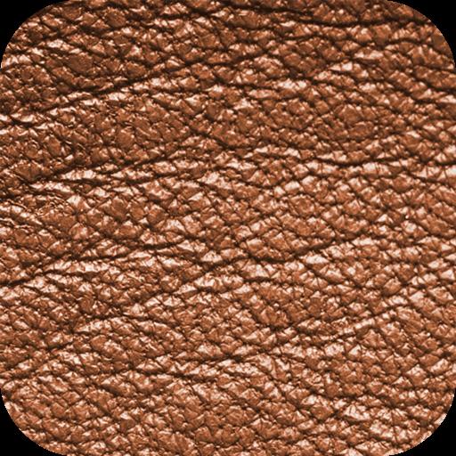 Leather Wallpaper - Hyde Wallpaper