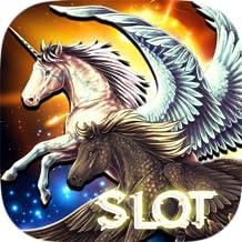 Slots Unicon Game Free 2016 : Super Party Slots Casino
