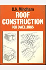 Roof Construction for Dwellings Paperback