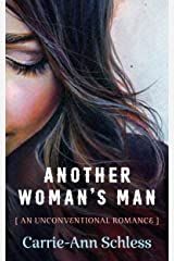 Another Woman's Man Kindle Edition