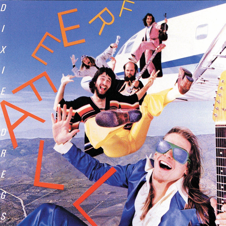 Free Fall [Shm-CD]