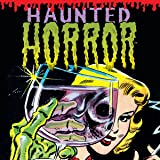 Haunted Horror (Collections) (5 Book Series)