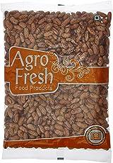 Agro Fresh Rajma White, 500g