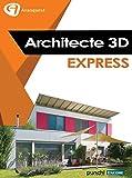 Architecte 3D Express 2017 (V19) [Téléchargement]...