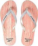 Reebok Women's Jane Flip Lp Slippers