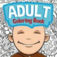 Color for adult