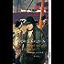 Mord auf der Leviathan: Roman (Fandorin ermittelt 3)