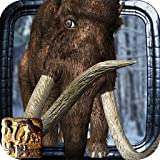Ice Age Hunter (Kindle Tablet Edition)