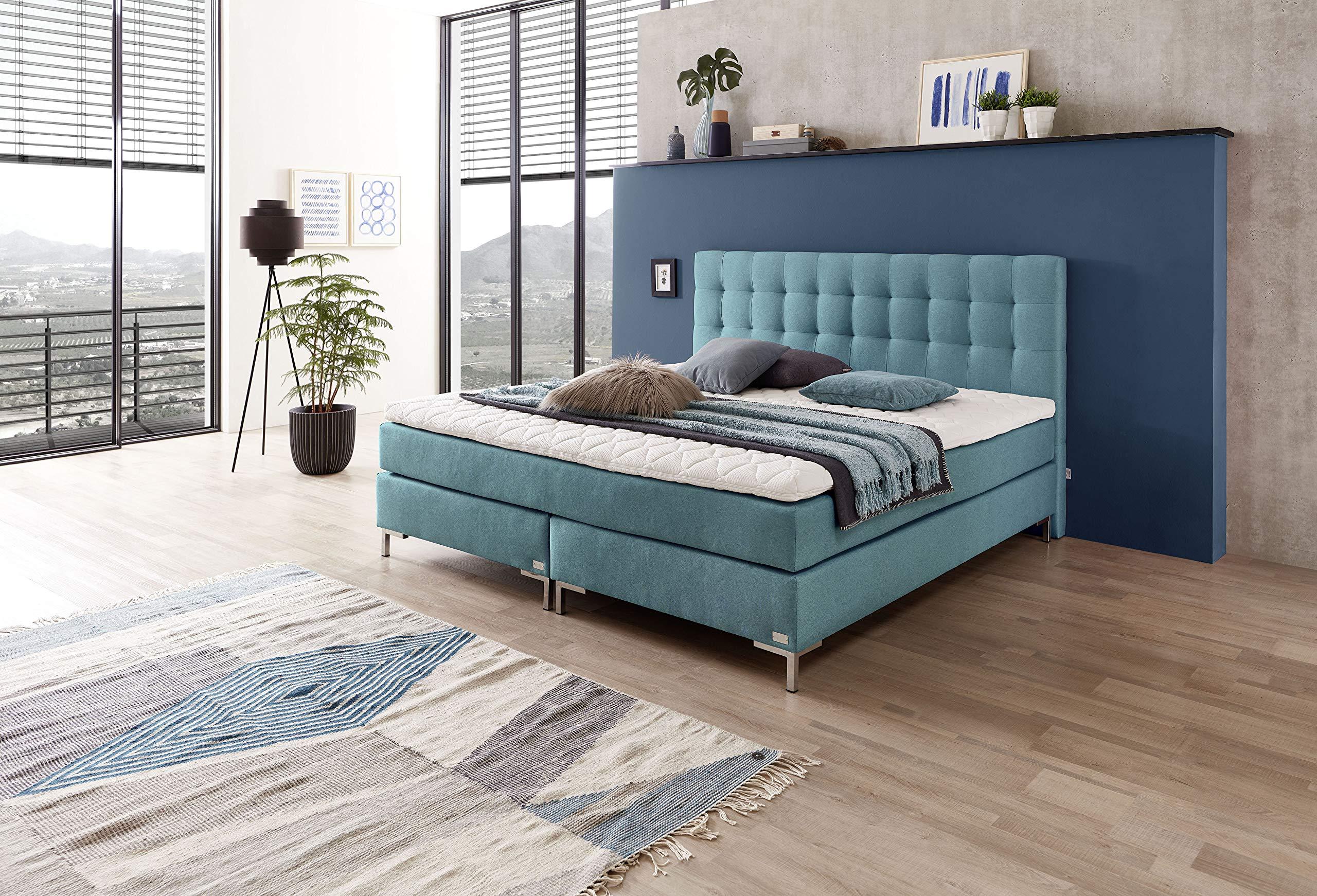 Schones Bett Aus Pure Velvet Gunstig Kaufen Samtmobel