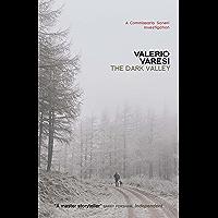 The Dark Valley: A Commissario Soneri Investigation (English Edition)