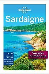 Sardaigne - 5ed (Guide de voyage) Format Kindle
