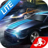 Drift Mania: Street Outlaws Lite