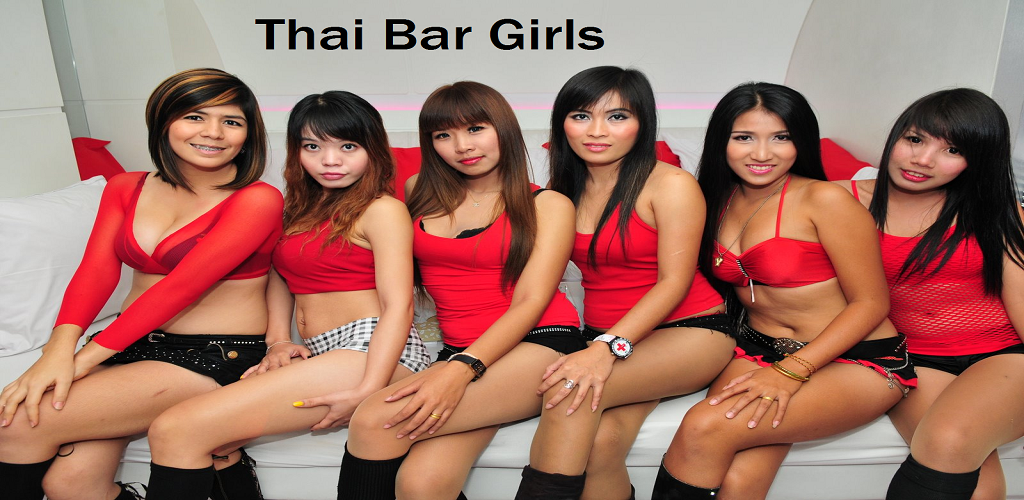 Thai Bar Girls Amazon Co Uk Appstore For Android