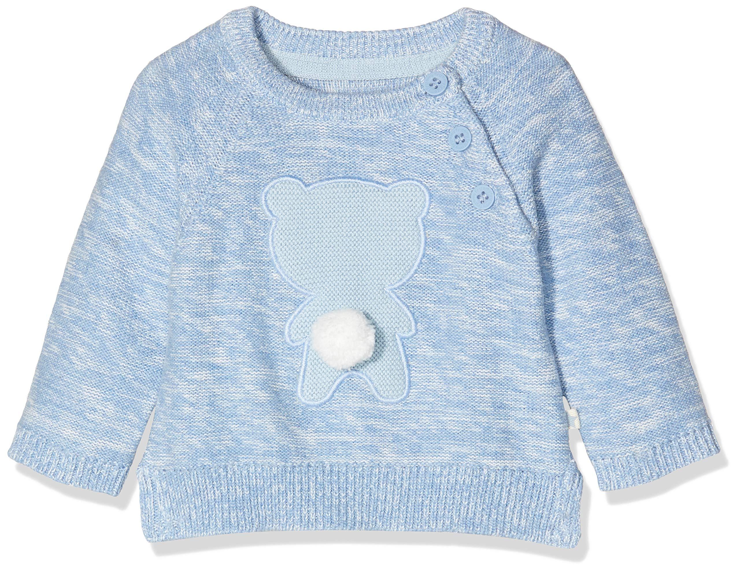Mothercare NB MFB Novelty Jumper suéter para Bebés 1