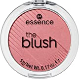 Essence The Blush 10 Befitting