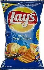 Lay's Magic Masala Big Pack, 95g