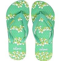 BAHAMAS womens Bh0068l Flip-Flops