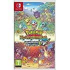 Pokémon Mystery Dungeon: SQUADRA DI Soccorso DX - Nintendo Switch