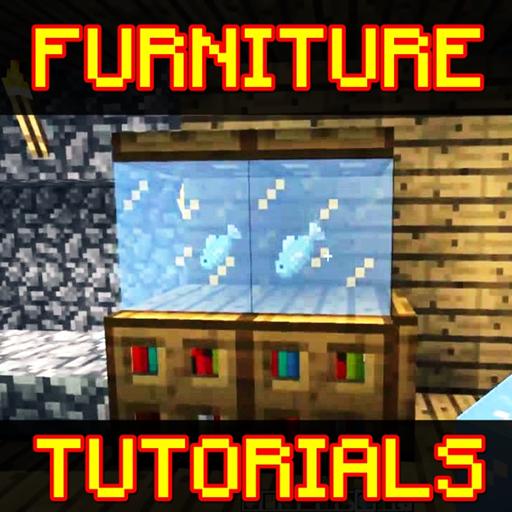 furniture-ideas-for-minecraft