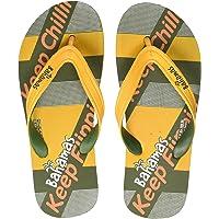 BAHAMAS Men's Bh0131g Flip-Flops