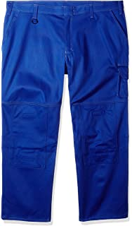 MASCOT BERKELEY Handwerkerhose Bundhose mit Schenkeltaschen MASCOT INDUSTRY