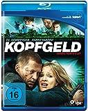 Tatort: Kopfgeld (Director's Cut) [Blu-ray]