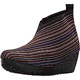 Bernie Mev Women's Maile Fashion Boot