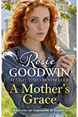 A Mother's Grace: The heart-warming Sunday Times bestseller (Days of the Week 3) Kindle Edition
