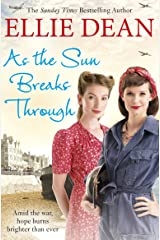 As the Sun Breaks Through (The Cliffehaven Series Book 15) Kindle Edition
