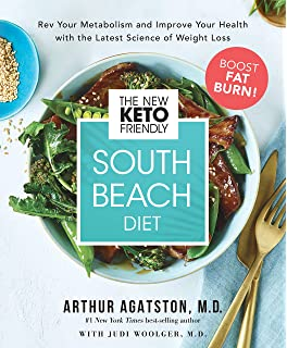 South Beach Diät Rezepte Phase 1 Speiseplan