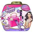 Cool Maker Hollywood Hair Haarstudio