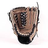 SL-110 Baseball Handschuh, Schweinsleder, infield/outfield, Grösse 11