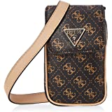 Guess Manhattan Chit Chat Bag For Women