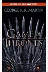 A Game of Thrones (A Song of Ice and Fire, Book 1) Formato Kindle