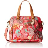 Oilily - S Handbag, Borsa a mano Donna