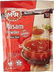 MTR Rasam Powder, 100g
