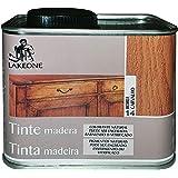 Tinte madera Lakeone para la restauración de muebles - 225 ml ...